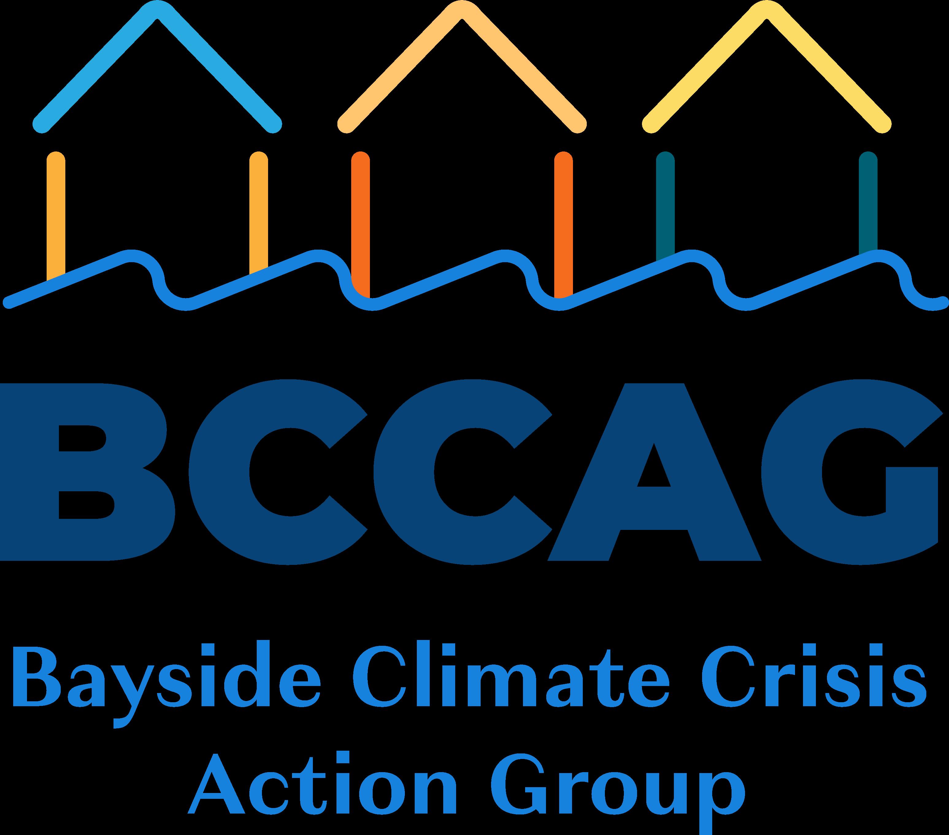 BCCAG Logo